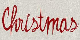 christmas_thumb