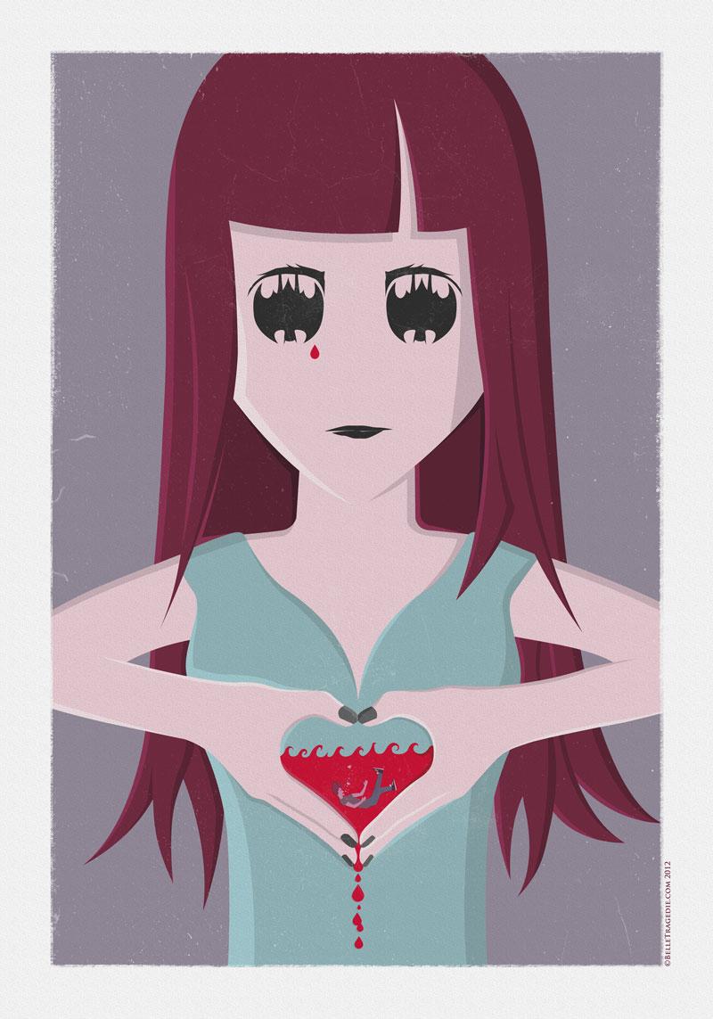 losing_heart800