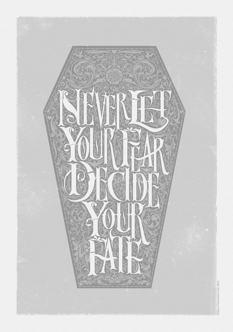 never_let_your_fear800