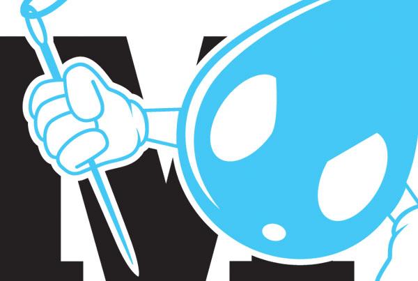 Merch UK Logo