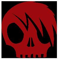 new_logo200