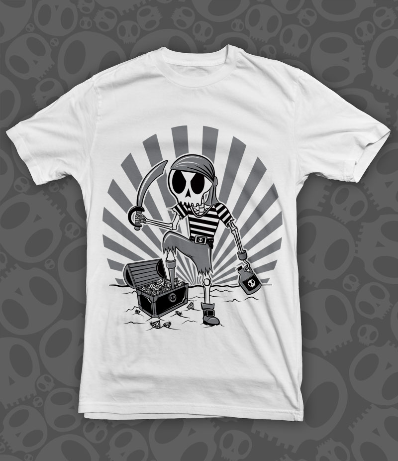 skeleton_tshirt
