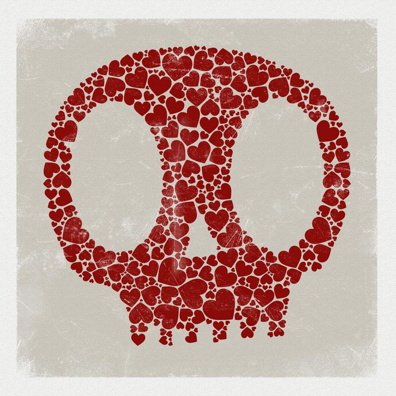 skullhearts800