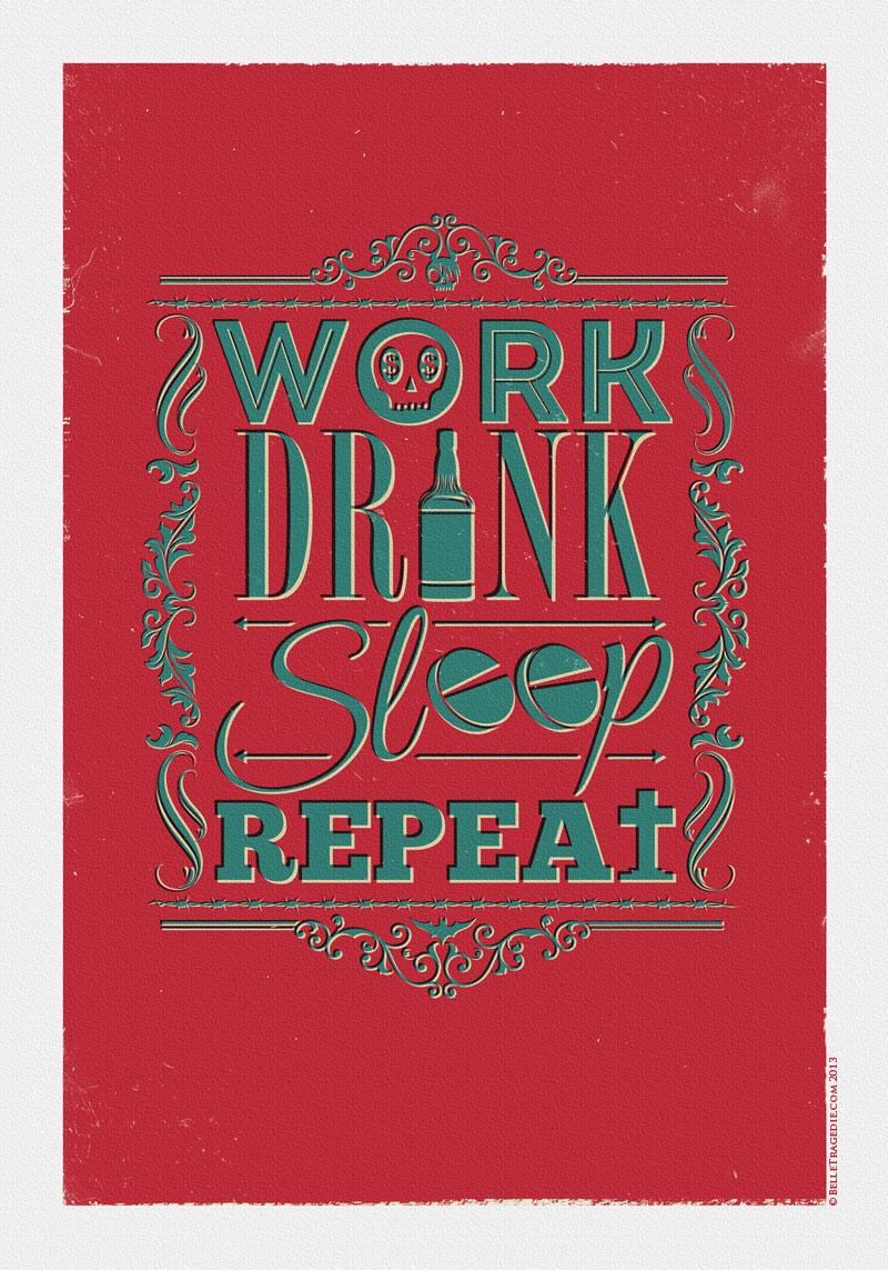 work_drink800
