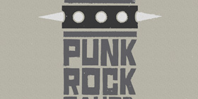 punk_rock_blog