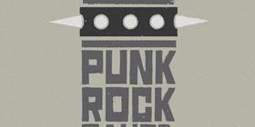 punk_rock_blog
