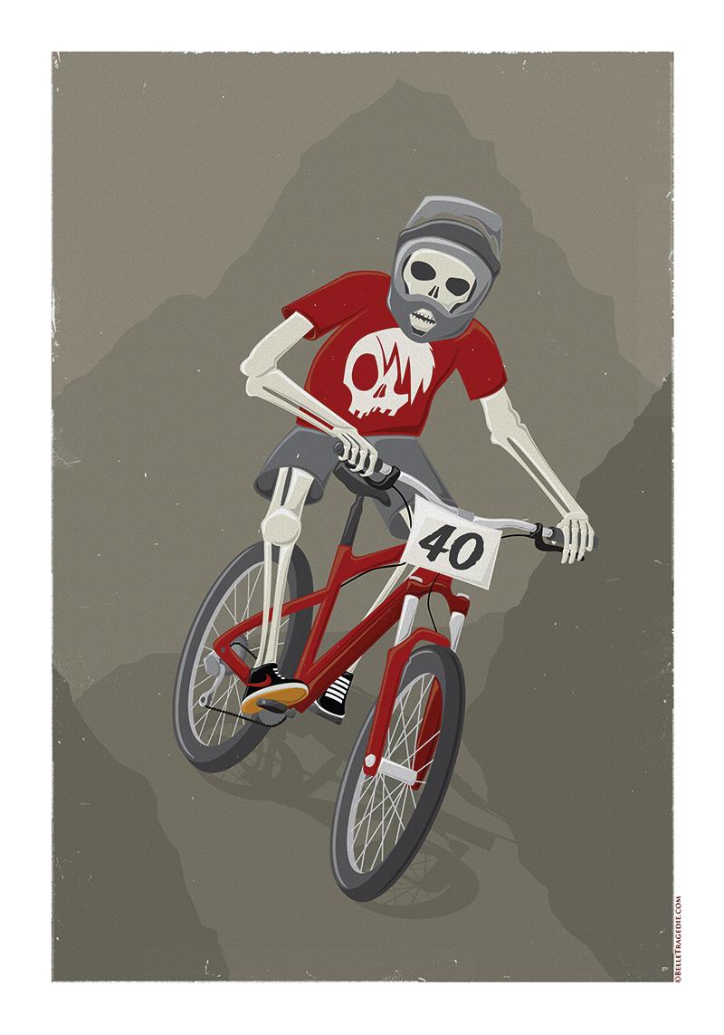 Death_Biker