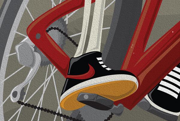 Death Biker