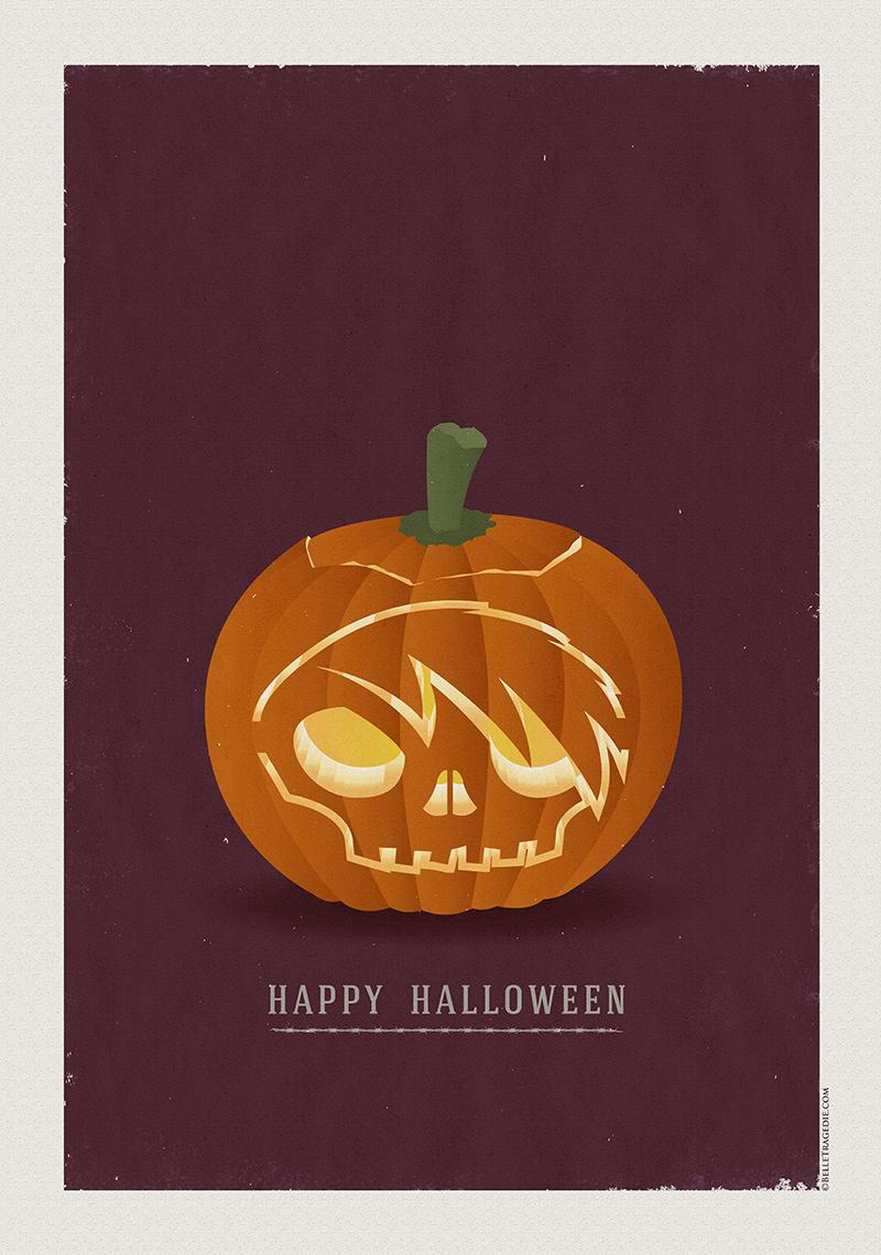 happy_halloween_800